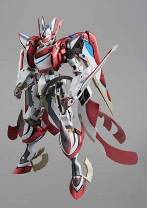 02_RED5