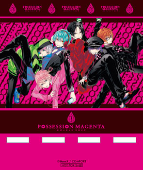 04_POSSESSION MAGENTA